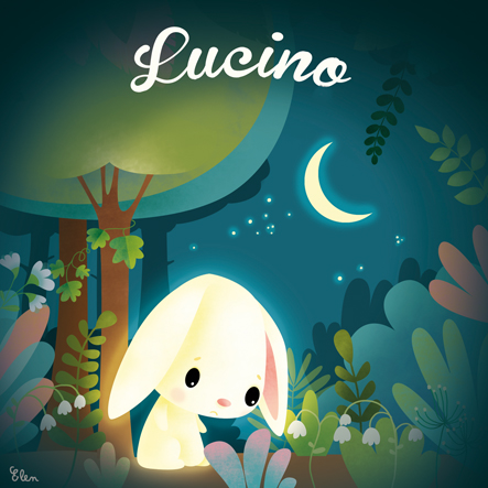 Lucino